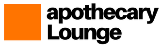 Apothecary Lounge
